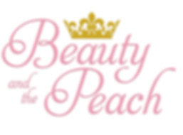 beauty-and-the-peach-logo-2.png