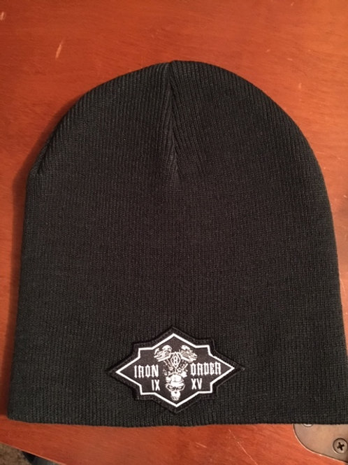 Brothers Only Cold Weather Beanie