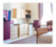 facilities_bedrooms.jpg