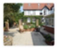 facilities_gardens.jpg