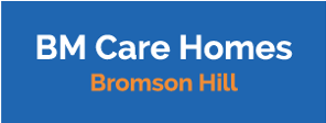Major Refurbishment to Bromson Hill Nursing Home Facility