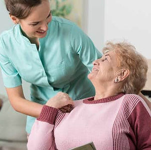 article-nursing-homes-_1X.jpg