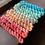 Thumbnail: South Beach Micro Skein Set - 12 x 10g