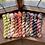 Thumbnail: Mini Skein Set- Evermore - In Stock