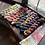 Thumbnail: Mini Skein Set- Evermore - PRE ORDER