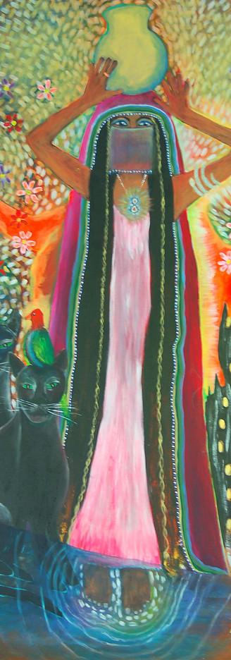 ARTWORK 056.jpg