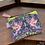 Thumbnail: Printed Notions Bag - IN STOCK
