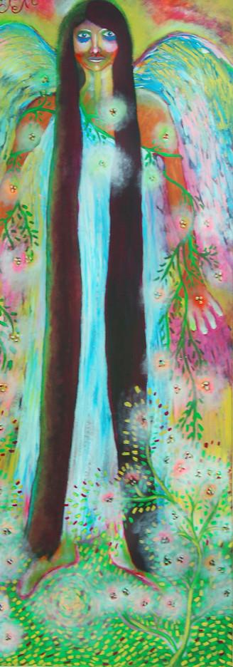 ARTWORK 060.jpg