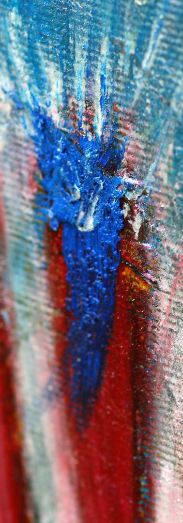 ARTWORK 003.jpg