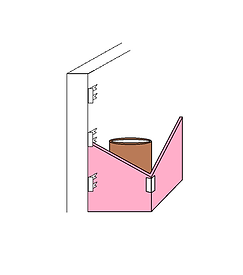 WALL FITTING.png