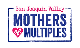 San Joaquin Valley Mothers of Multiples