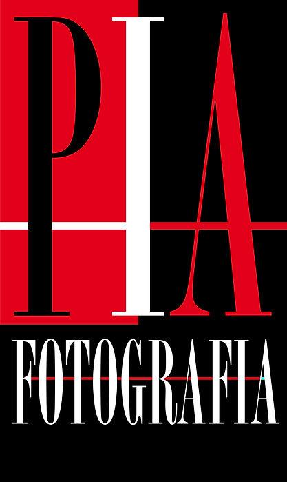 Fotografía profesional para empresas y fotografía social