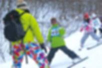 ski2014_04.jpg