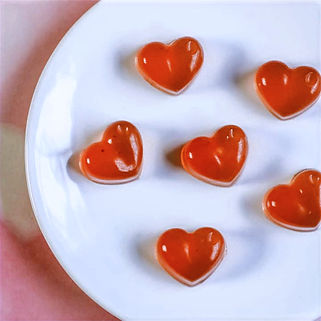 Fruit-Juice-Gummy-Hearts-Sample-1-5-720x
