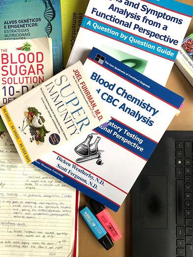 Julias-Books.jpg