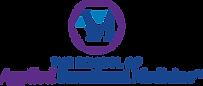 logo-safm.png