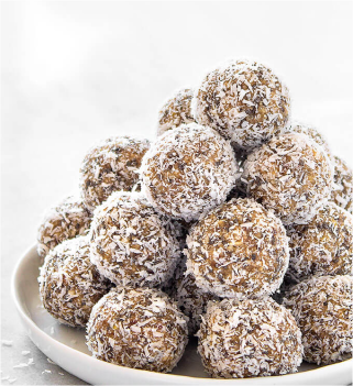 healthy-lemon-coconut-energy-balls 1.png