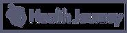 Health Journey Logo.png