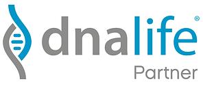 dnalife-Partner-logo---High-res.png