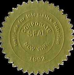 Stamp-Badge.png