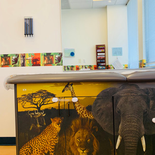 safariroom.jpeg