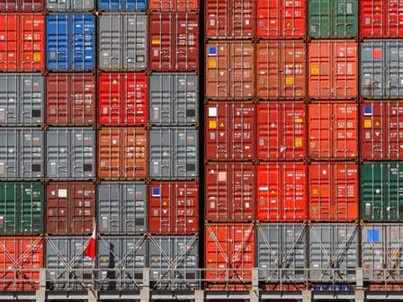 Incide ISSQN sobre armazenagem em terminal portuário alfandegado, decide Primeira Turma