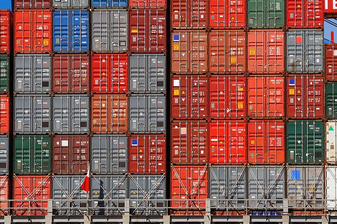 Export Financing | Canada Exporters