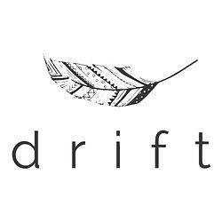 Drift Logo.jpeg