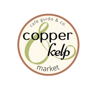 copper%20%26kelp%20logolight_edited.png