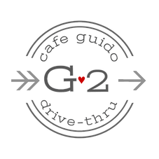G2%20logo_edited.png