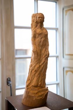 sculpture 2021  67
