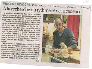 20171027_La Provence.jpg