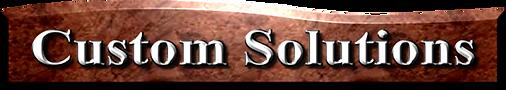 CS-logo_edited.png