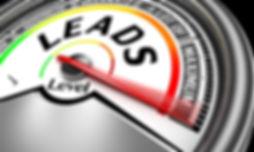 cs-max leads.jpg