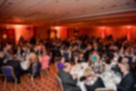 LCN Awards 270918-159.jpg