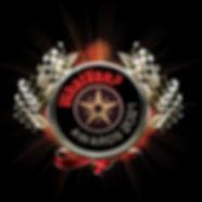 WV Awards 2021 Logo .jpg