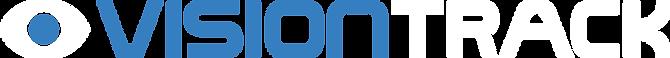 VT-Logo-white-blue.png