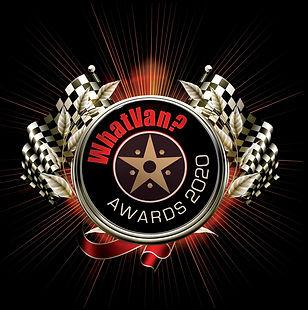 WV Awards 2020 Logo.jpg