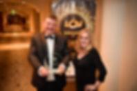 LCN Awards 270918-538.jpg