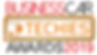 BC Techies 2019 Logo.png