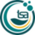 TSA_Logo_RGB.jpg