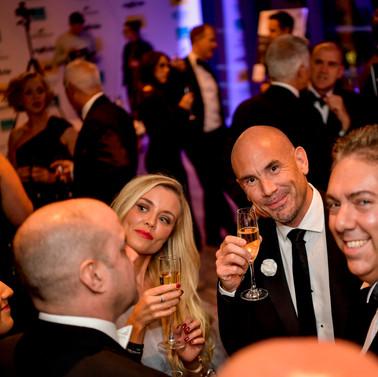 2019 BusinessCar Awards