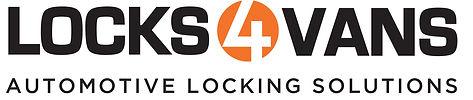L4V Logo with tag.jpg