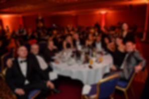 LCN Awards 270918-227.jpg