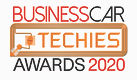 BC Tech awards 2020-01.jpg