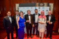 LCN Awards 270918-105.jpg