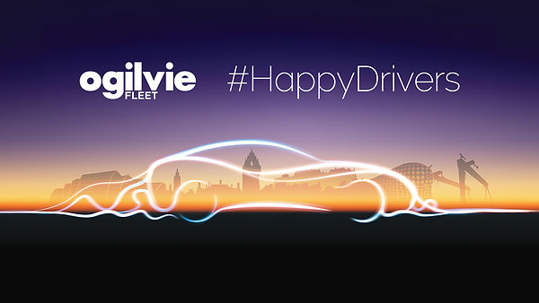 Happy Drivers 1920x1080.jpg
