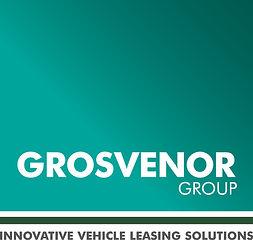 Grosvenor Group Square Logo.jpg