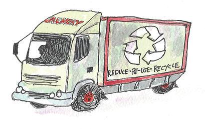 single use lorry.jpeg