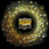 Transparent Logo Black Text.png